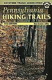 Pennsylvania Hiking Trails (Keystone Trails Association)