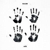 A/B (Vinyl w/Digital Download)