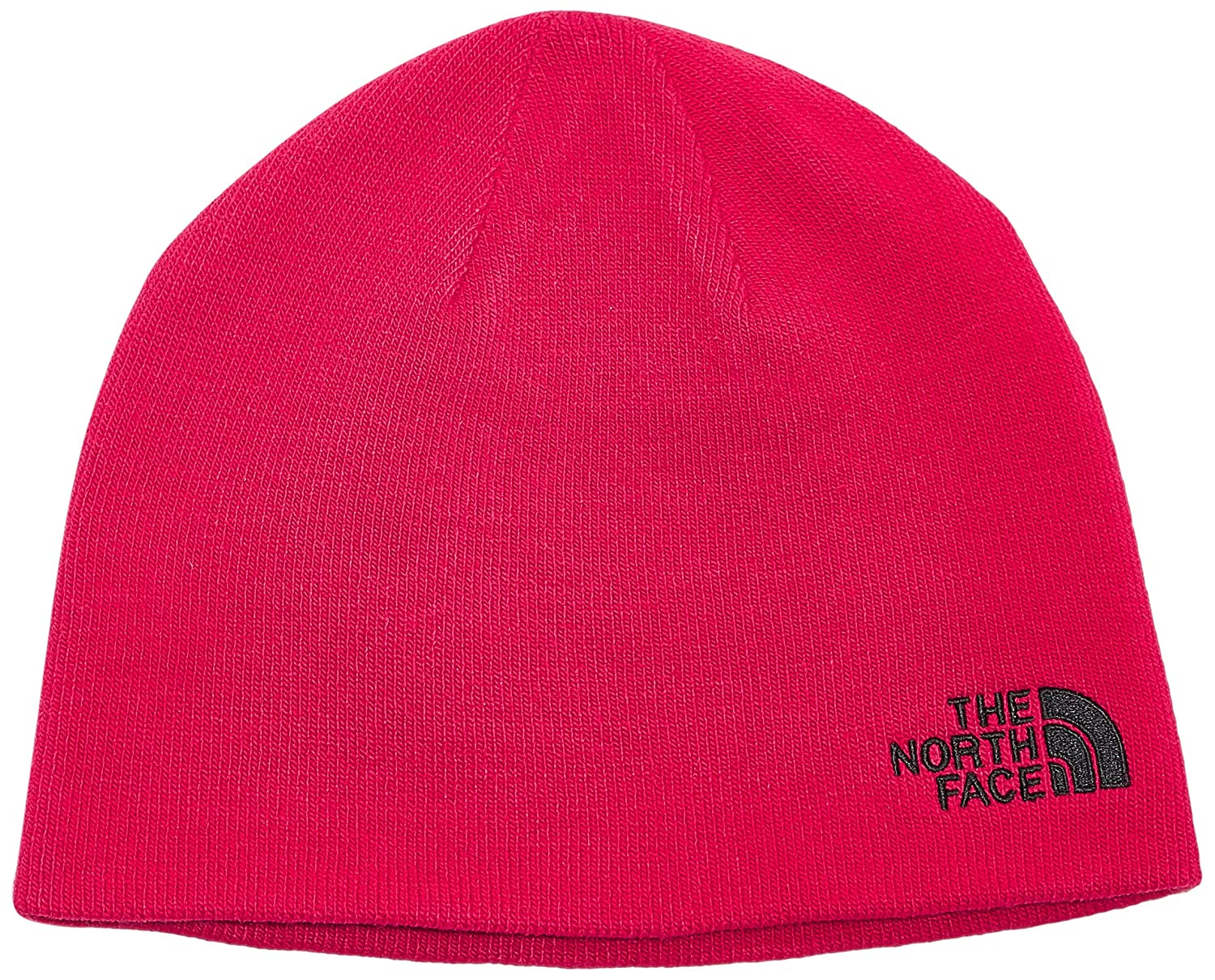 568a3901668 The North Face Gateway Beanie - TNF Red