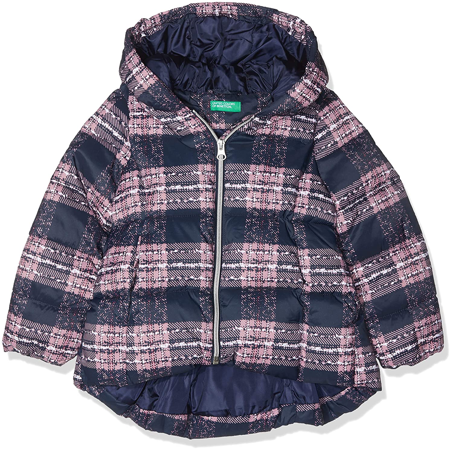 United Colors of Benetton Jacket, Giacca Bambina 2DIK53DC0