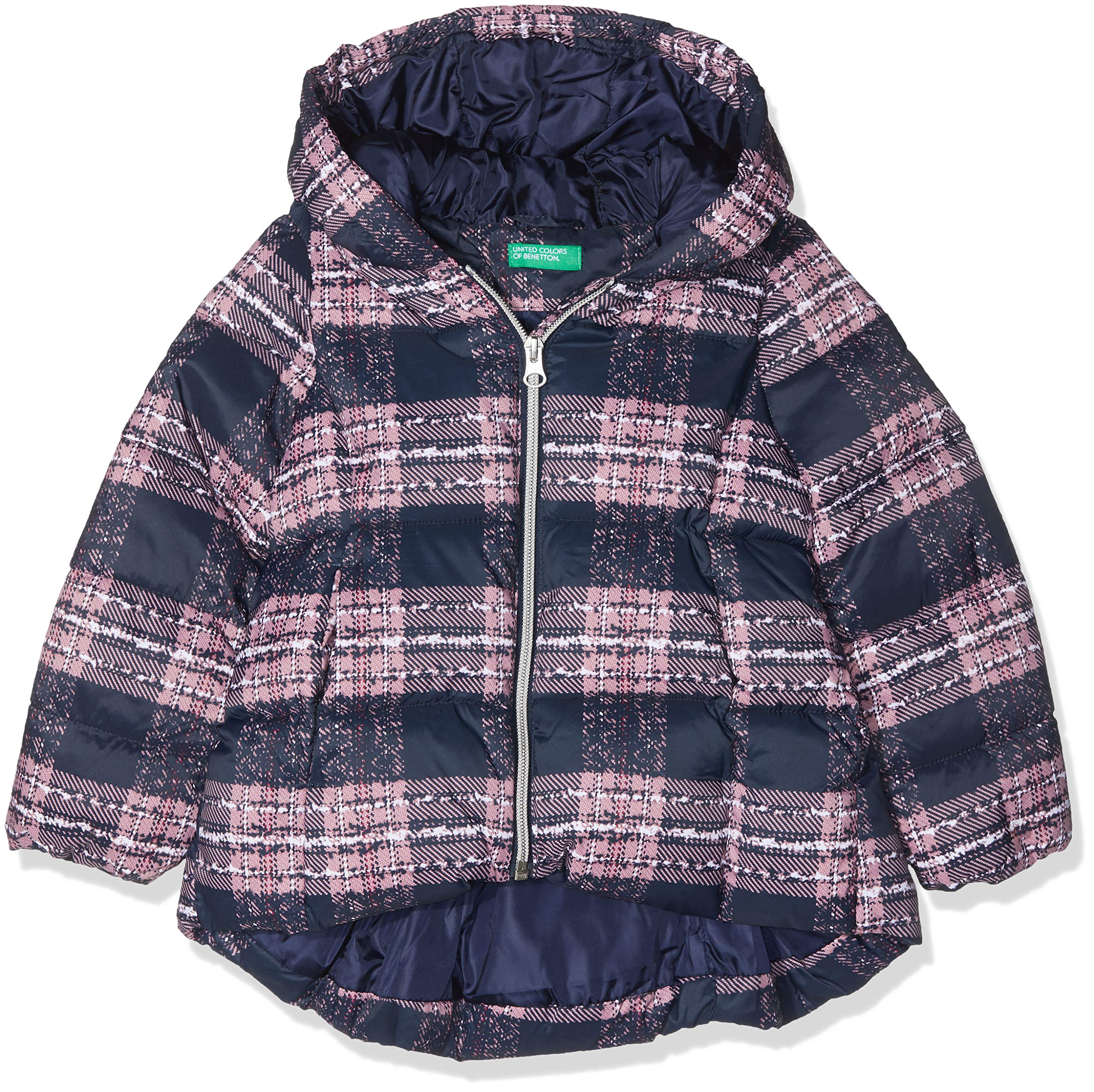 United Colors of Benetton Jacket, Chaqueta para Niñas product image