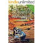 The Digger's Daughter: An Australian Saga (Currency Girls Book 2)