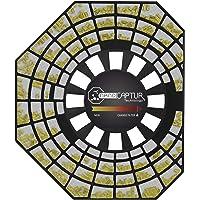 Rowenta Nano Captur XD6082 - Filtro Recambio