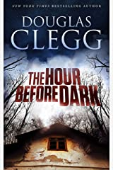 The Hour Before Dark Kindle Edition