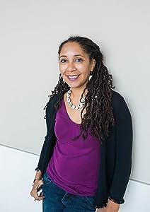 Monica A. Coleman