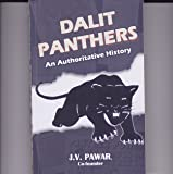 DALIT PANTHERS AN AUTHORITATIVE HISTORY