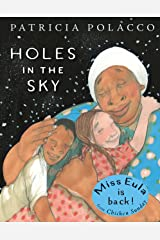 Holes in the Sky Hardcover