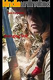 Avenging Star (Star Girls Book 2)
