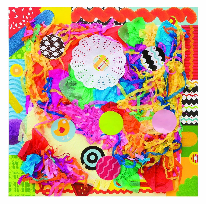 Craft kits for 4 year olds - Craft Kits For 4 Year Olds 27