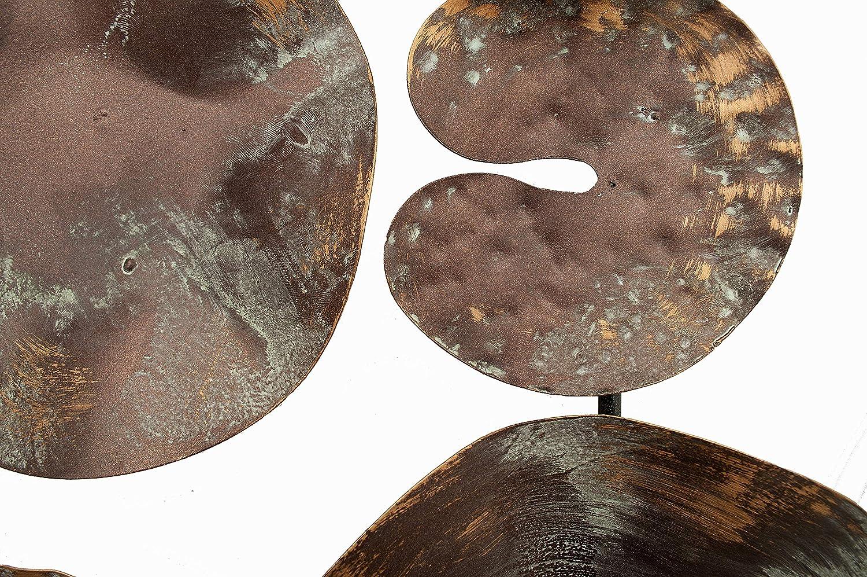 HTI-Line Wanddeko SeeRosa B07D9X96WK Wandtattoos & Wandbilder Wandbilder Wandbilder 6a26e7