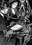 Die Briefe der Lady S.: Briefroman