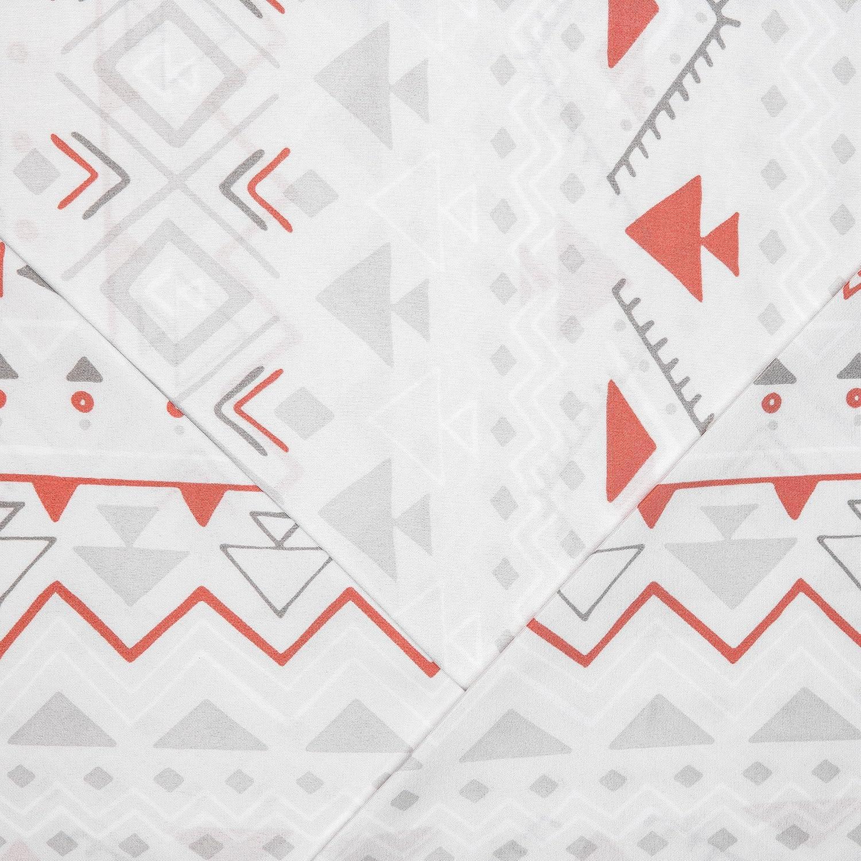 Ogquaton Bottoni in legno fatti a mano di alta qualit/à 50 pezzi 2 fori Pulsante farfalla Pulsante Decorazione regalo Bottoni da cucire Scrapbooking Craft