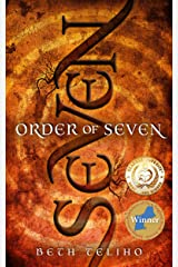 ORDER OF SEVEN Kindle Edition
