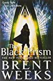 The Black Prism (Lightbringer (1))
