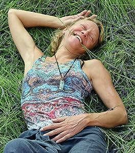 Suzanne Catty