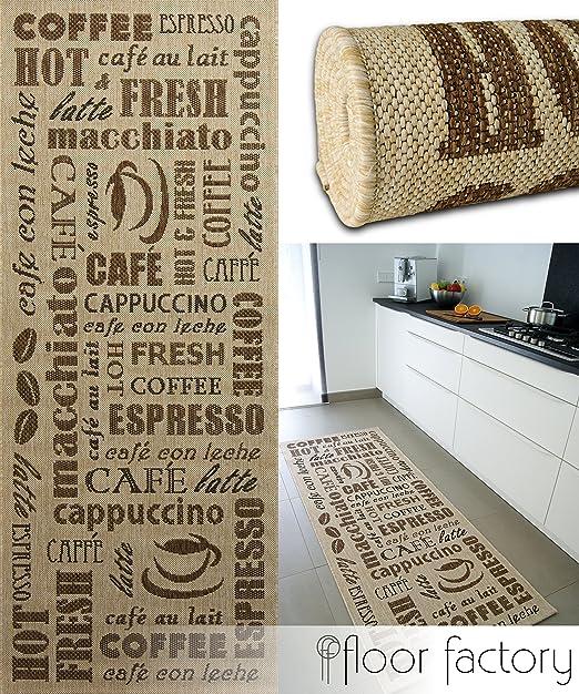 Best Tappeto Cucina Design Gallery - Orna.info - orna.info