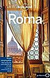 Roma 5: 1 (Guías de Ciudad Lonely Planet)