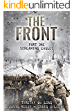 Screaming Eagles (The Front, Book 1)
