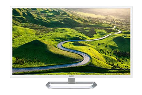 Acer EB321HQ Awi 32
