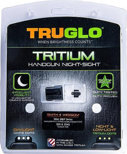 TRUGLO TG231MP product image 4
