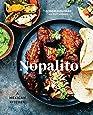 Nopalito: A Mexican Kitchen