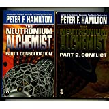 The Neutronium Alchemist Pdf
