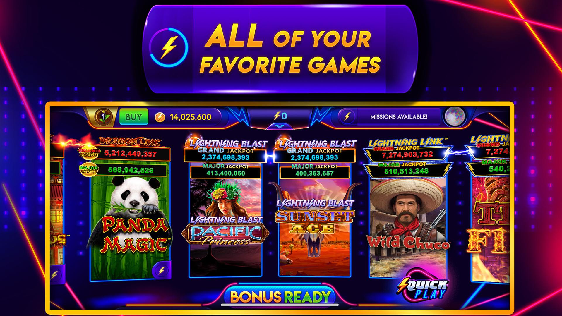 Free european roulette game