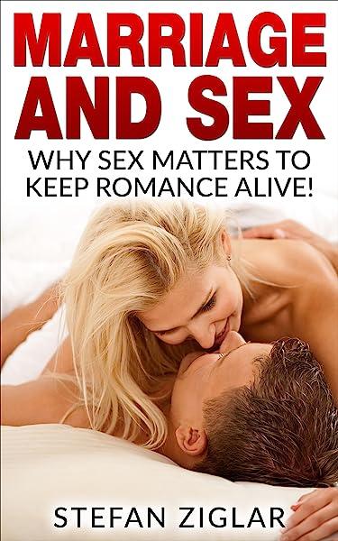 La burbu porno sex