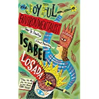 The Joyful Environmentalist: How to Practise without Preaching