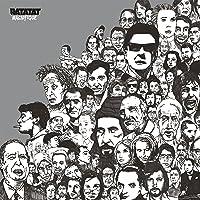 Magnifique (Vinyl)
