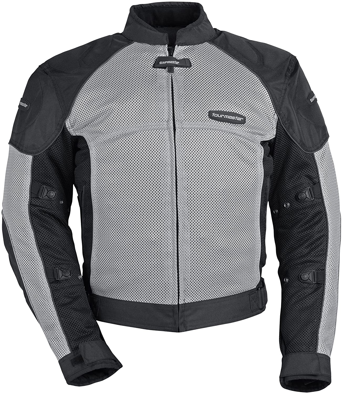 May 14, · 14 Best Motorcycle Jackets for Summer Reviewed & Compared Top 14 Best Motorcycle Jackets for Summer in – Review & Buying Guide If you're looking for the best motorcycle jacket for summer but don't have the time or mood to scour the market yourself, then you've landed in 5/5(1).