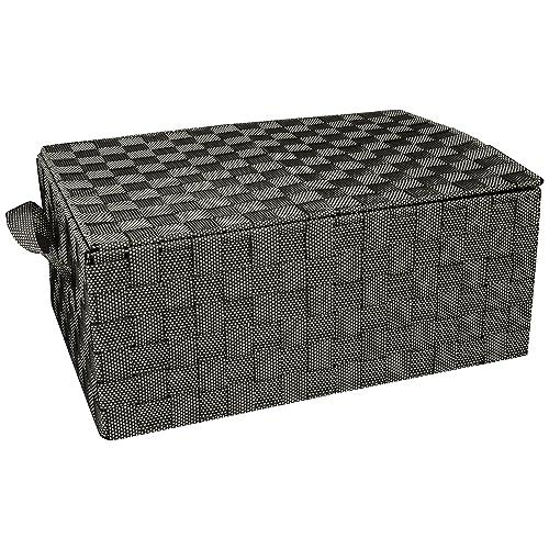 Amazon Small Decorative Boxes: Box With Lid: Amazon.com