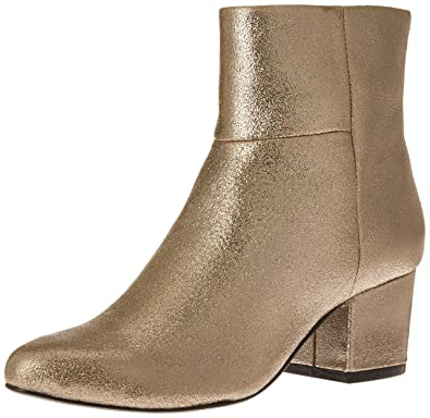 Women's Wes Ankle Bootie