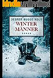 Wintermänner (German Edition)