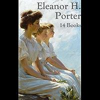 Eleanor H. Porter: 14 Books