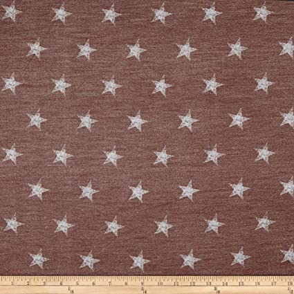 7c377c6e586 Image Unavailable. Image not available for. Color: Fabric California Stretch  ...