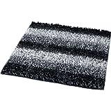 Großartig Kleine Wolke Lounge Bath Mat Shale 60 X 60 Cm Grey