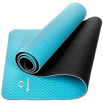 yogamatte g sport