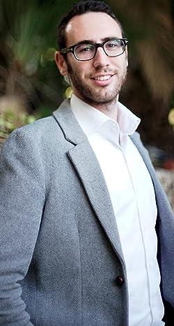 Daniel Gefen