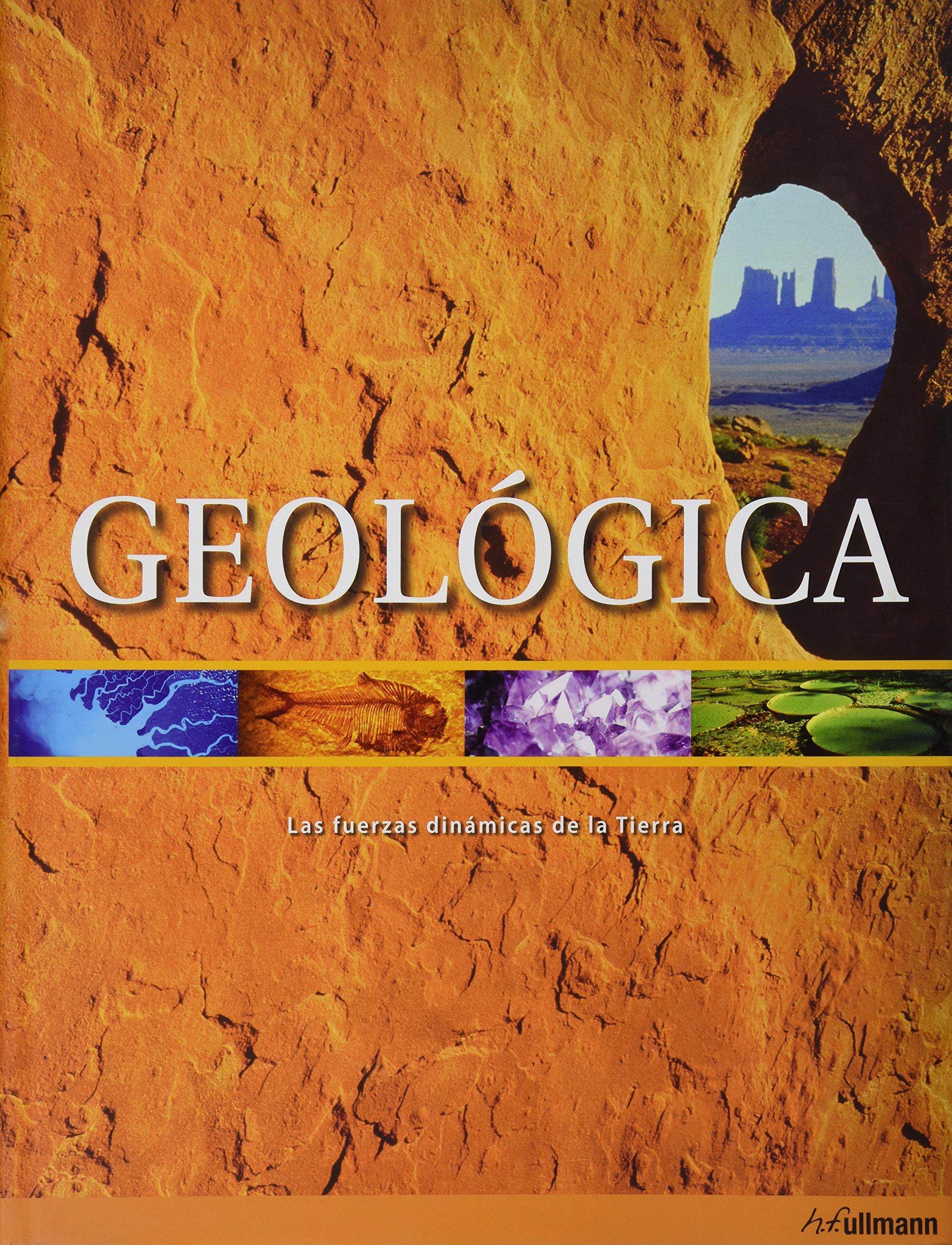 GEOLOGICA: Amazon.es: R. Coenraads, Robert, Koivula, J.: Libros