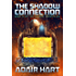 The Shadow Connection: Book 6 of the Evaran Chronicles