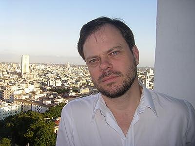 Stephen Henighan
