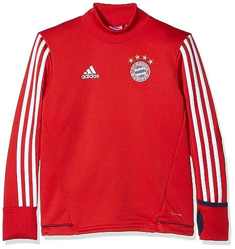 felpa FC Bayern München modello