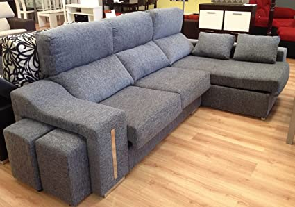 Möbel Mato – Sofa cheslong Lucia DCHO. Grau: Amazon.de: Küche & on chair sofa, recliner sofa, bedroom sofa, fabric sofa, settee sofa, futon sofa, art sofa, bookcase sofa, ottoman sofa, beds sofa, lounge sofa, bench sofa, glider sofa, table sofa, pillow sofa, couch sofa, cushions sofa, divan sofa, mattress sofa, storage sofa,