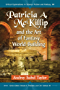 Patricia A. McKillip and the Art of Fantasy World-Building: 60 (Critical Explorations in Science Fiction and Fantasy)