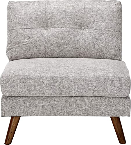 Deal of the week: Coaster Armless Chair