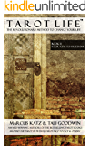 Tarot Life Book 11: Your Keys to Freedom