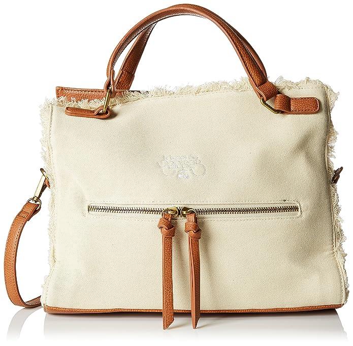 Womens Emily 5 Cross-Body Bag Le Temps Des Cerises NlNuf5Bzl