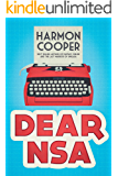 Dear NSA: A Collection of Politically Incorrect Short Stories