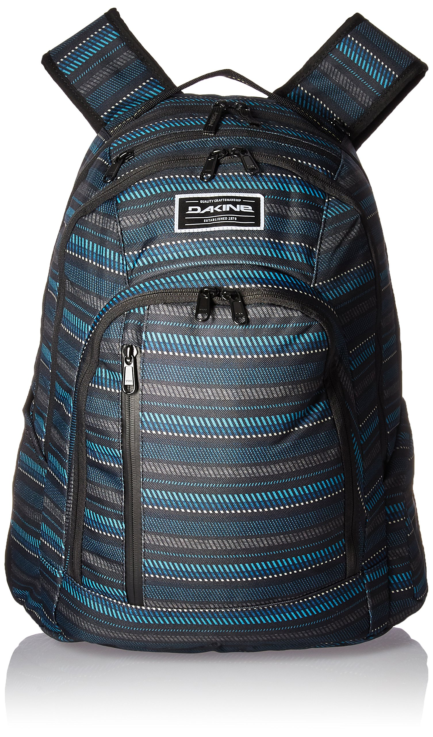 17a2a2cc3d450 Galleon - Dakine Mens 101 Backpack